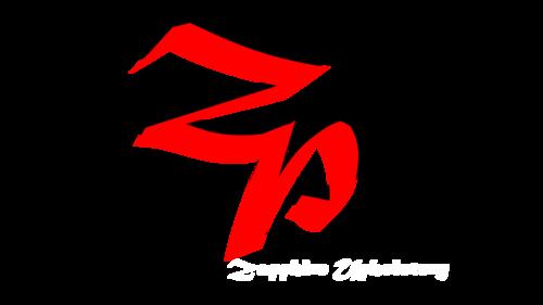 zapphireupholstery.co.za